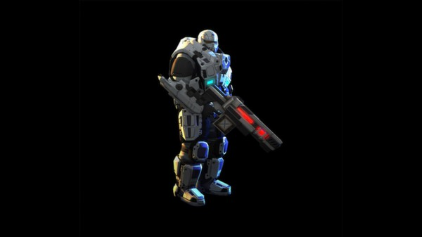 XCOM: Enemy Unknown - Elite Soldier Pack (DLC)