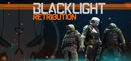 blacklight retribution pc