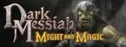 Dark Messiah of Might & Magic Single Player