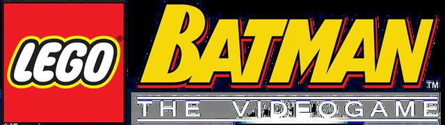 LEGO Batman: The Videogame - Steam Backlog