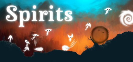 Spirits Thumbnail