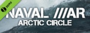 Naval War: Arctic Circle Demo