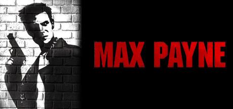 Max Payne (RU)
