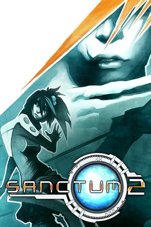 Sanctum 2 poster image on Steam Backlog