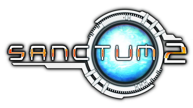 Sanctum 2 - Steam Backlog