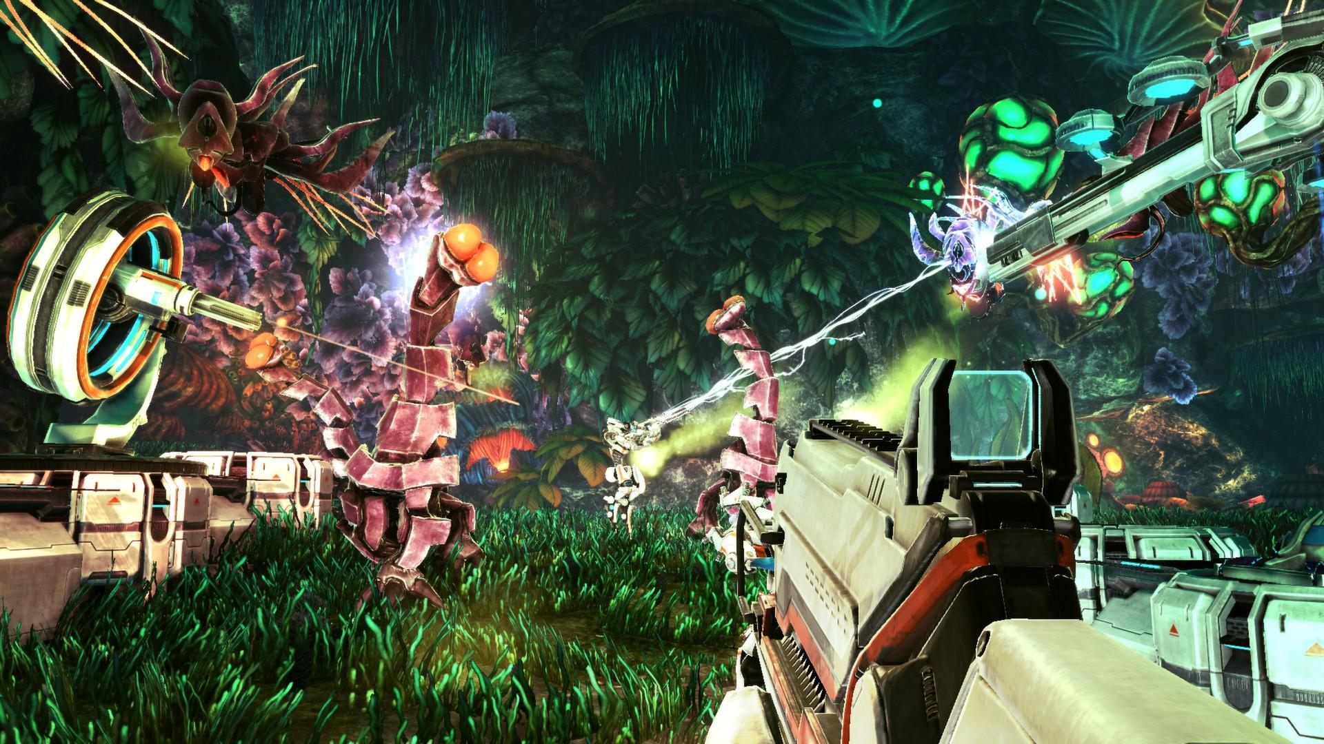 com.steam.210770-screenshot