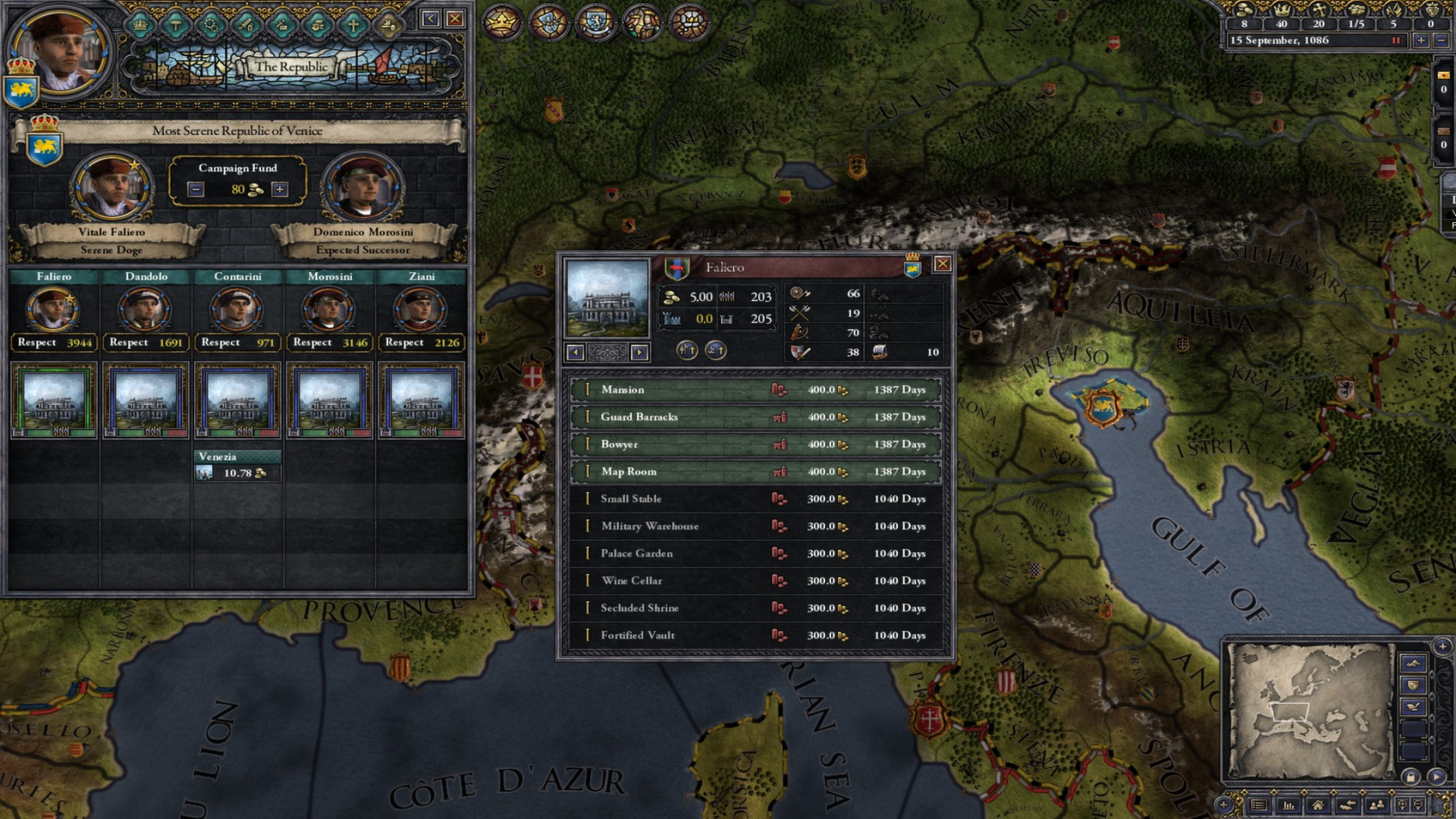 crusader kings 2 republic dlc download