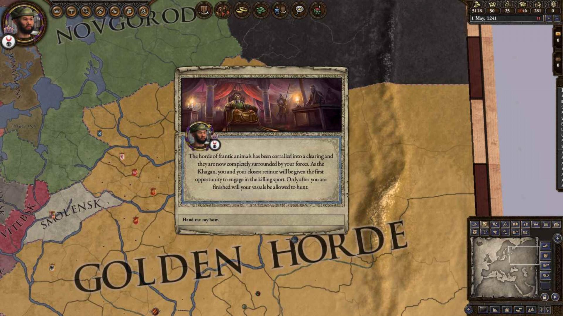 crusader kings 2 collection mac torrent