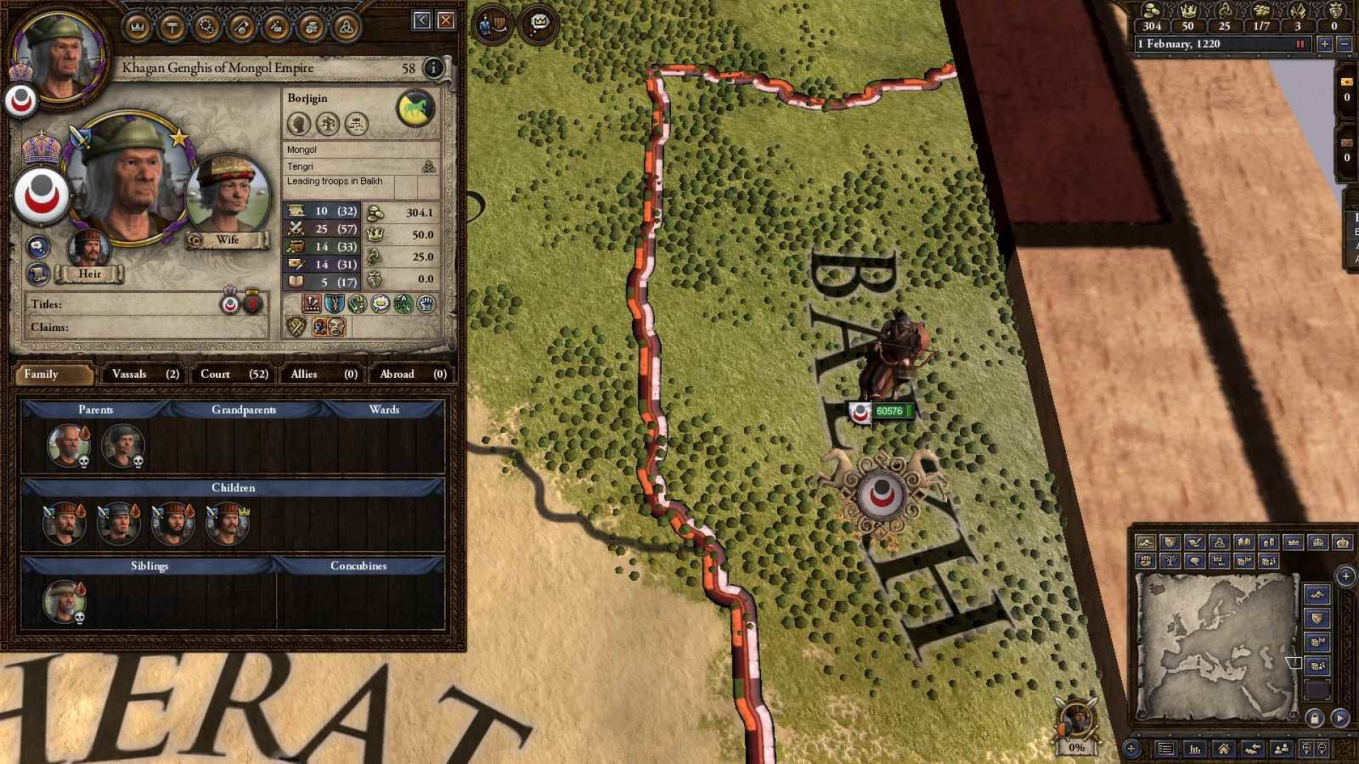 save 50 on expansion crusader kings ii the old gods on steam