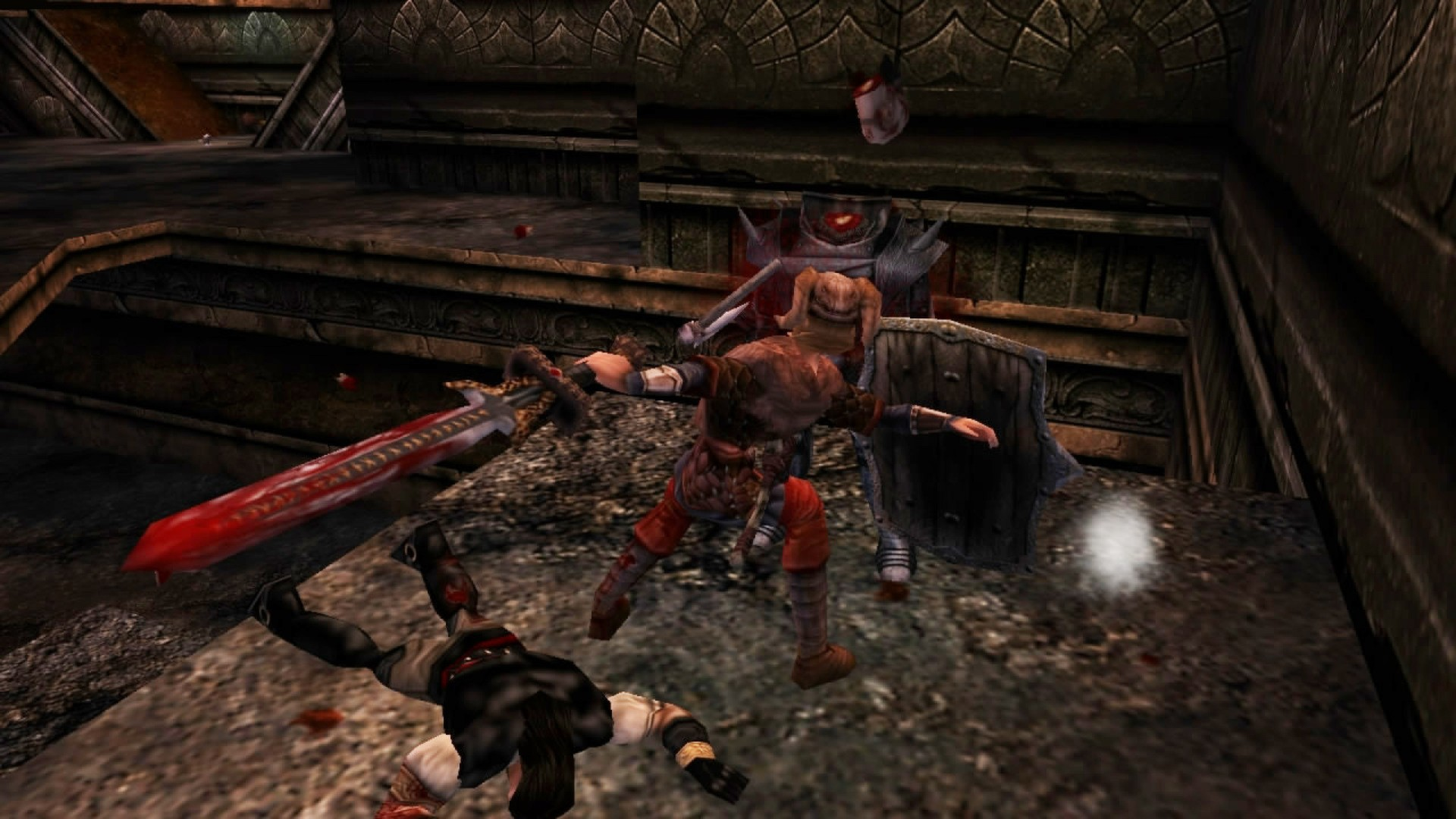 hd adventure games for pc free download full version