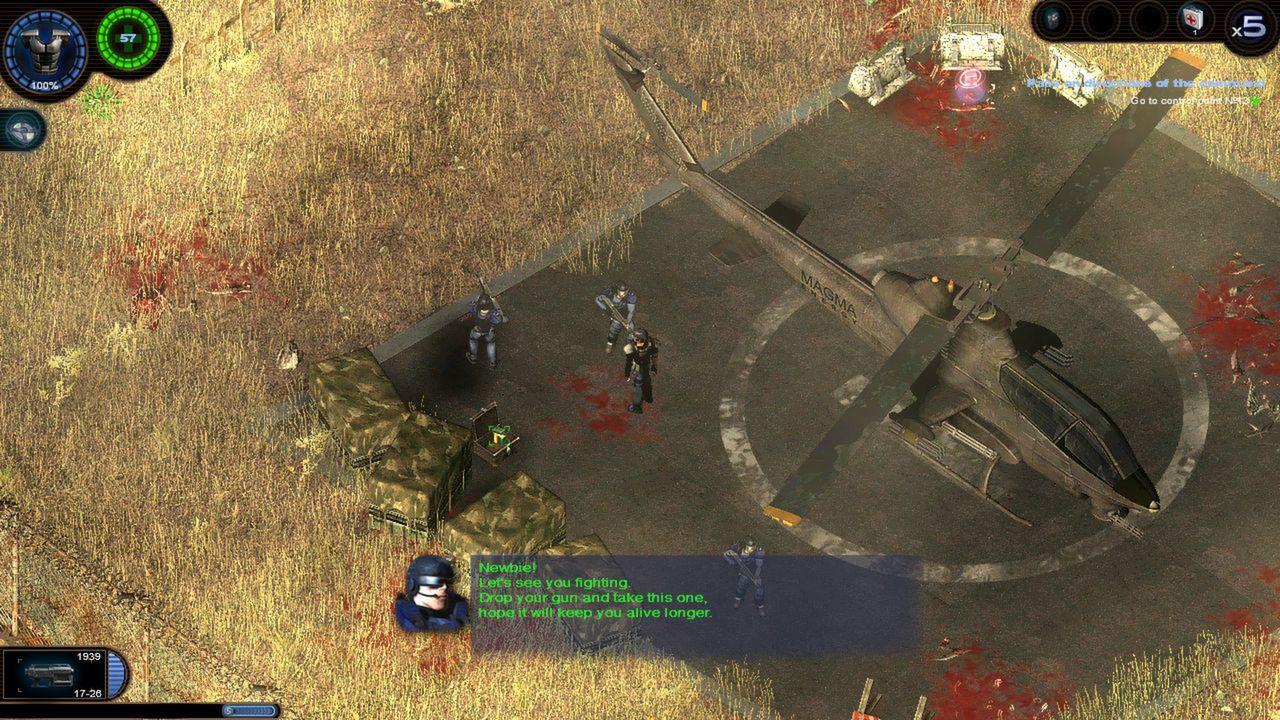 pc strateginiai žaidimai parsisiųsti nemokamą pilną versiją
