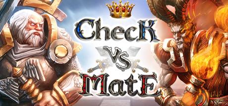 Check vs. Mate