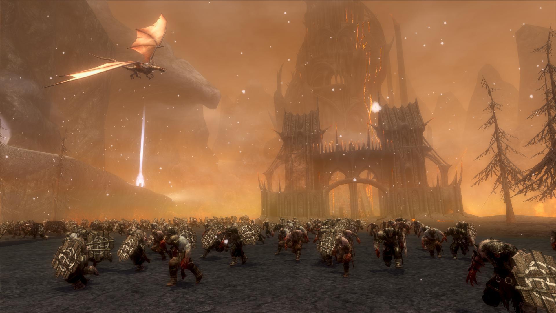 download viking battle - photo #1