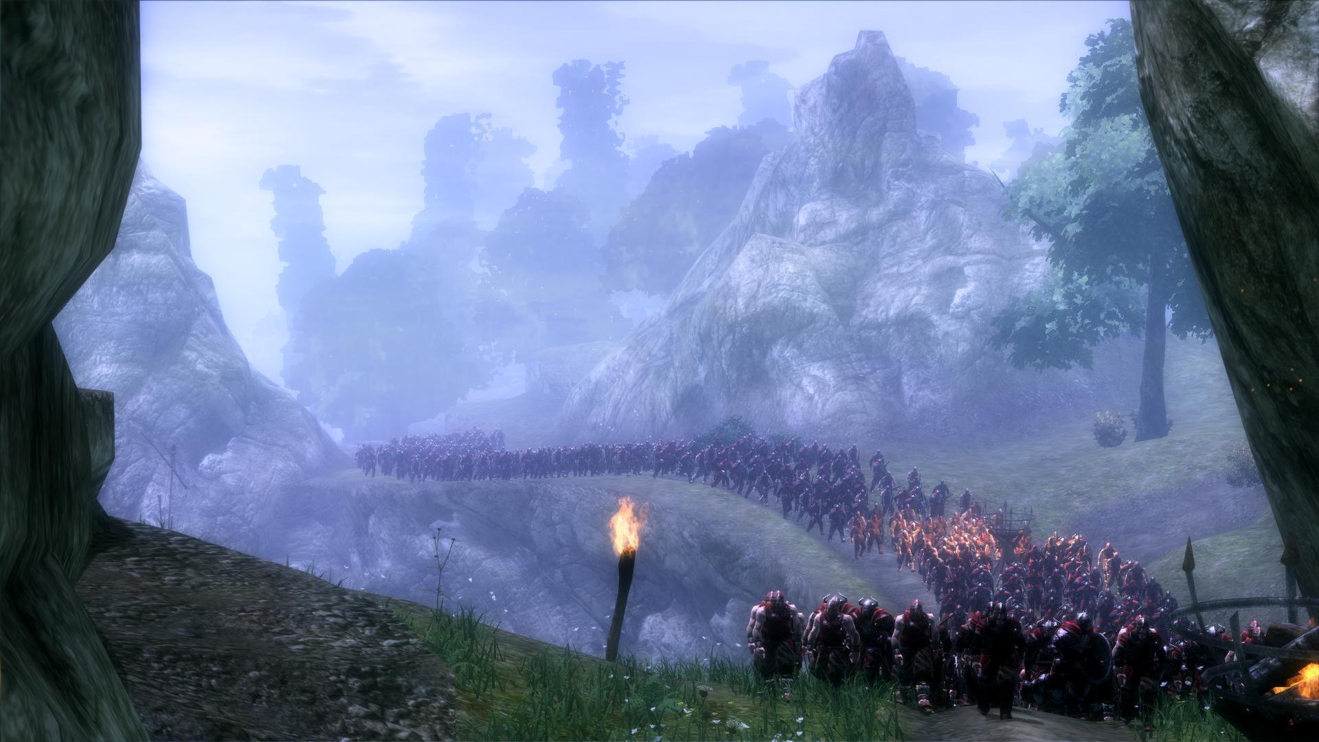 download viking battle - photo #9