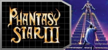 Phantasy Star III: Generations of Doom on Steam
