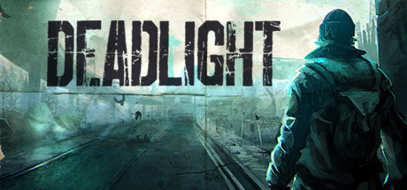 Recommended - Similar items - Deadlight