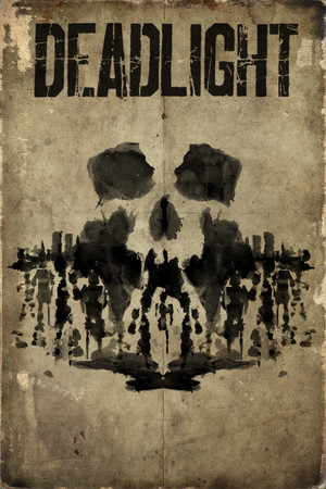Deadlight poster image on Steam Backlog
