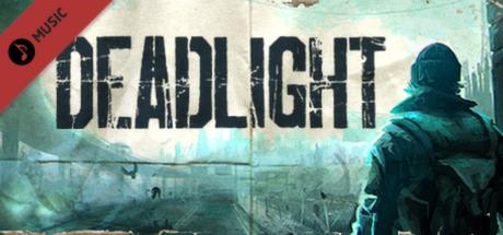 Купить Deadlight Original Soundtrack (DLC)