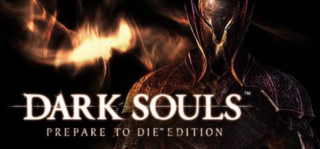 DARK SOULS™: Prepare To Die Edition
