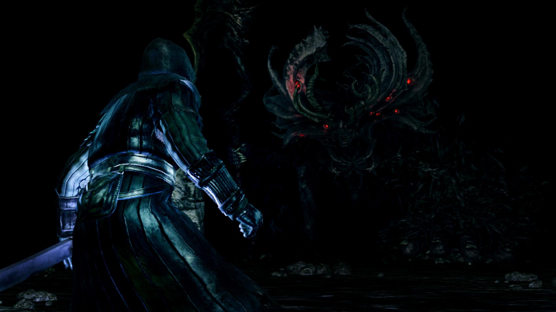 Dark Souls Prepare To Die Edition ESPAÑOL PC Full (PROPHET) 3