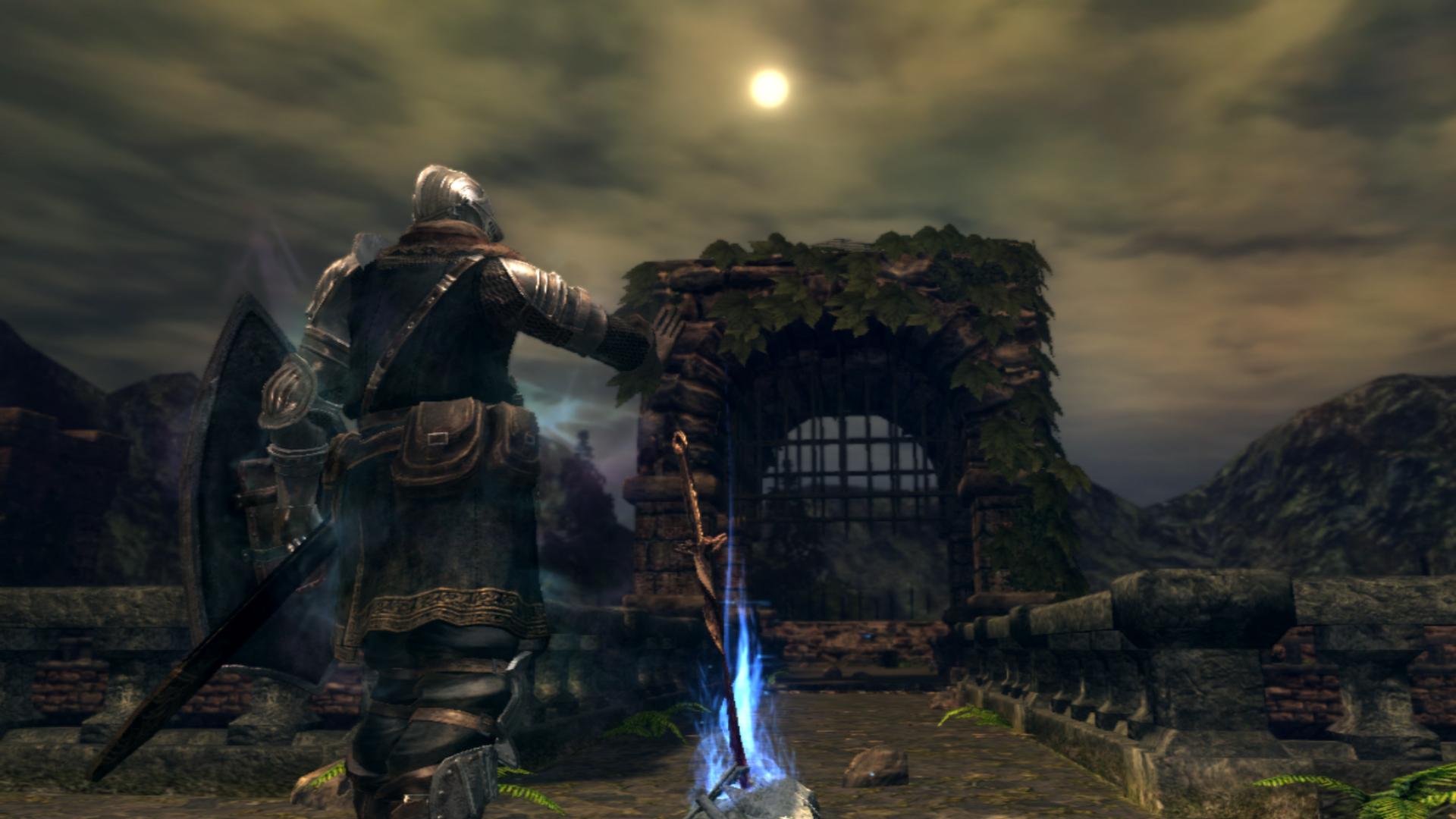 dark souls 2 arena matchmaking datování eau claire wi