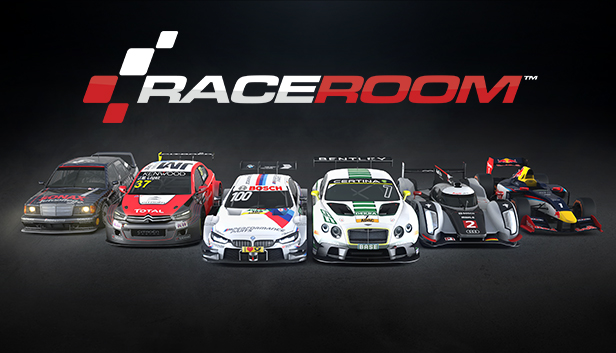 RaceRoom Racing Experience on Steam