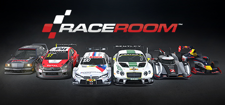 RaceRoom Is The Premier Free To Play Racing Simulation On PC And Home To  Official Race Series Like DTM, WTCC, And ADAC GT Masters. Enter RaceRoom  And Enter ...