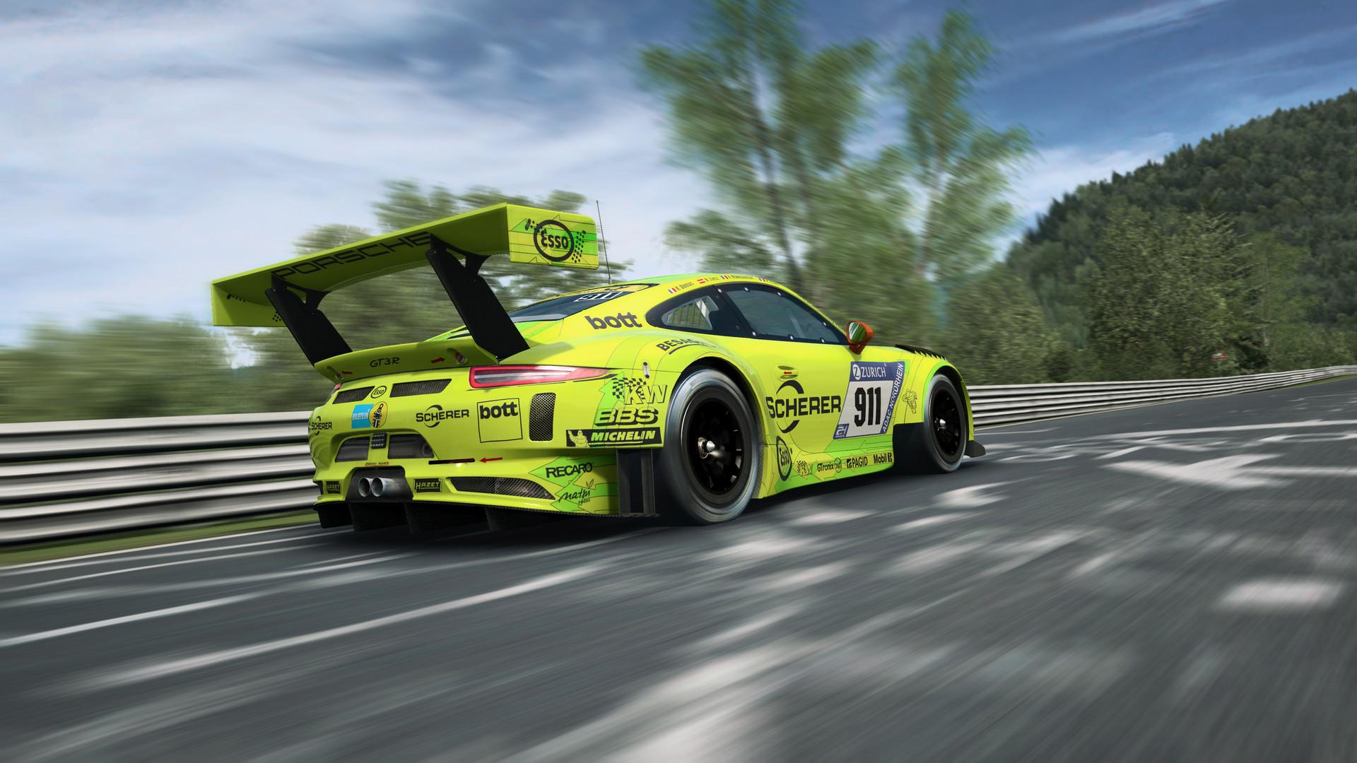 Vr Brille Für Raceroom : Raceroom racing experience on steam