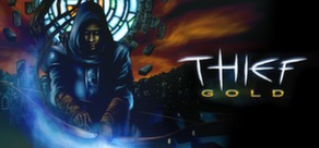 Thief Gold cover art