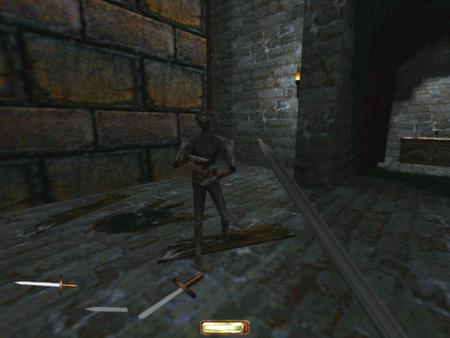 Thief™ Gold