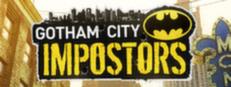Gotham city impostors reforming matchmaking lobby