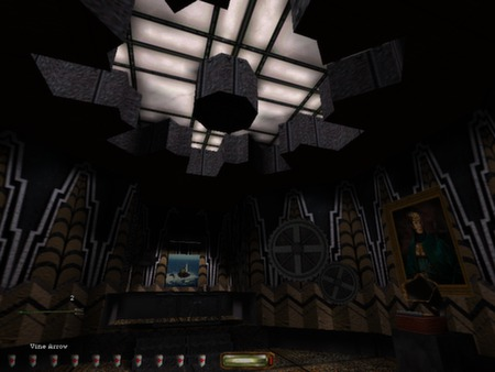 Thief™ II: The Metal Age