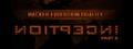 Hacker Evolution Duality: Inception Part 2 DLC-dlc