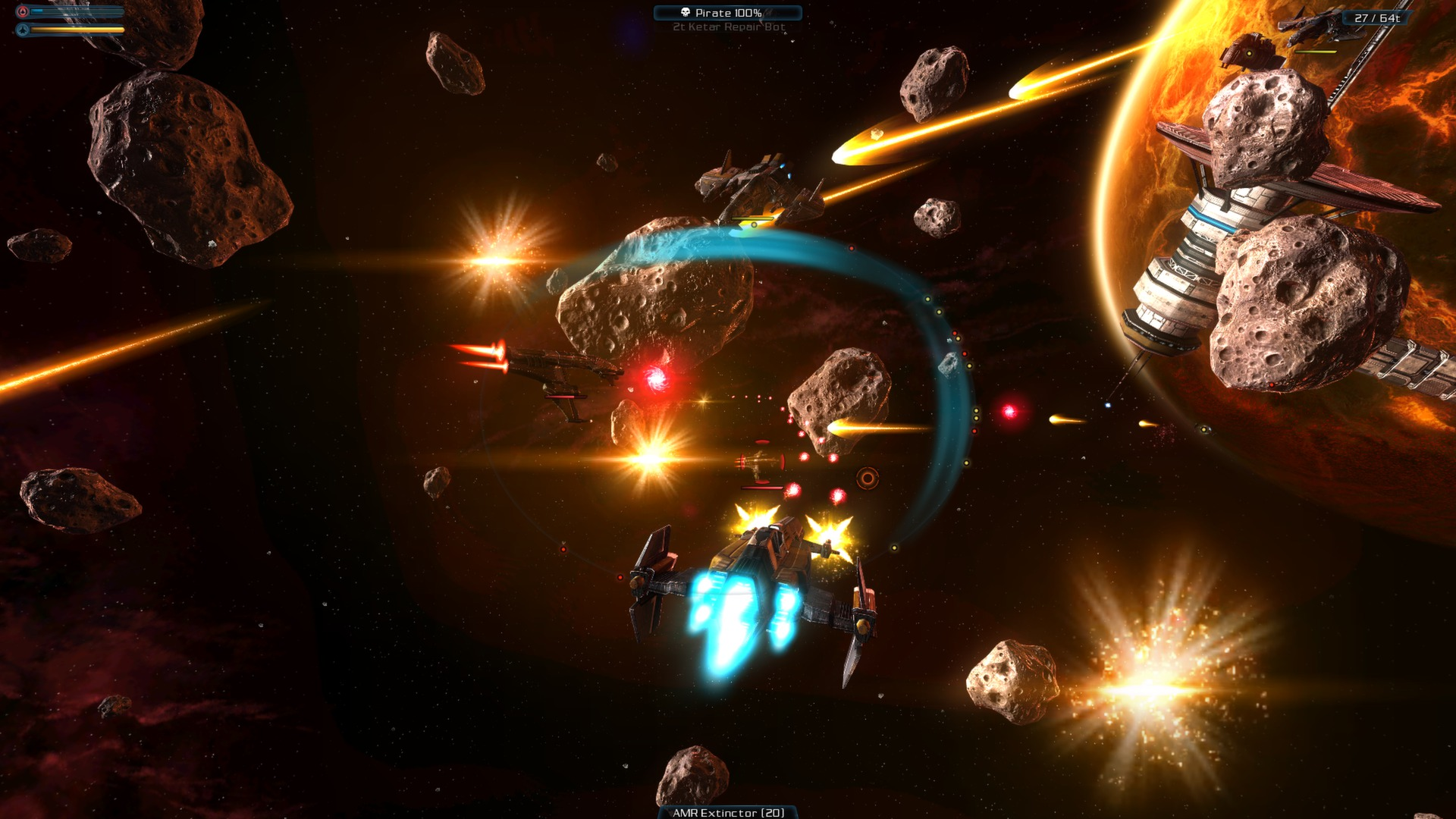 galaxy on fire 2 hd cheats