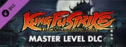 Kung Fu Strike: The Warrior's Rise - DLC