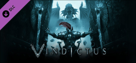 Vindictus: Permanent Storage x3 upgrade