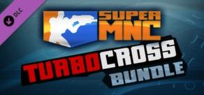 Super Monday Night Combat - Turbocross Bundle
