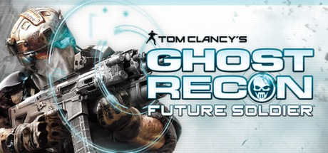 Купить Tom Clancy's Ghost Recon: Future Soldier™