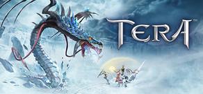 Tera Matchmaking Bug