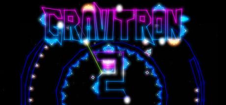 Купить Gravitron 2