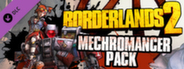 Borderlands 2: Premiere Club