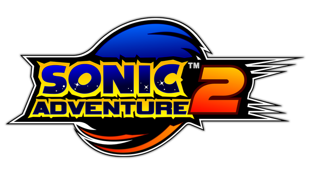 Sonic Adventure 2 - Steam Backlog