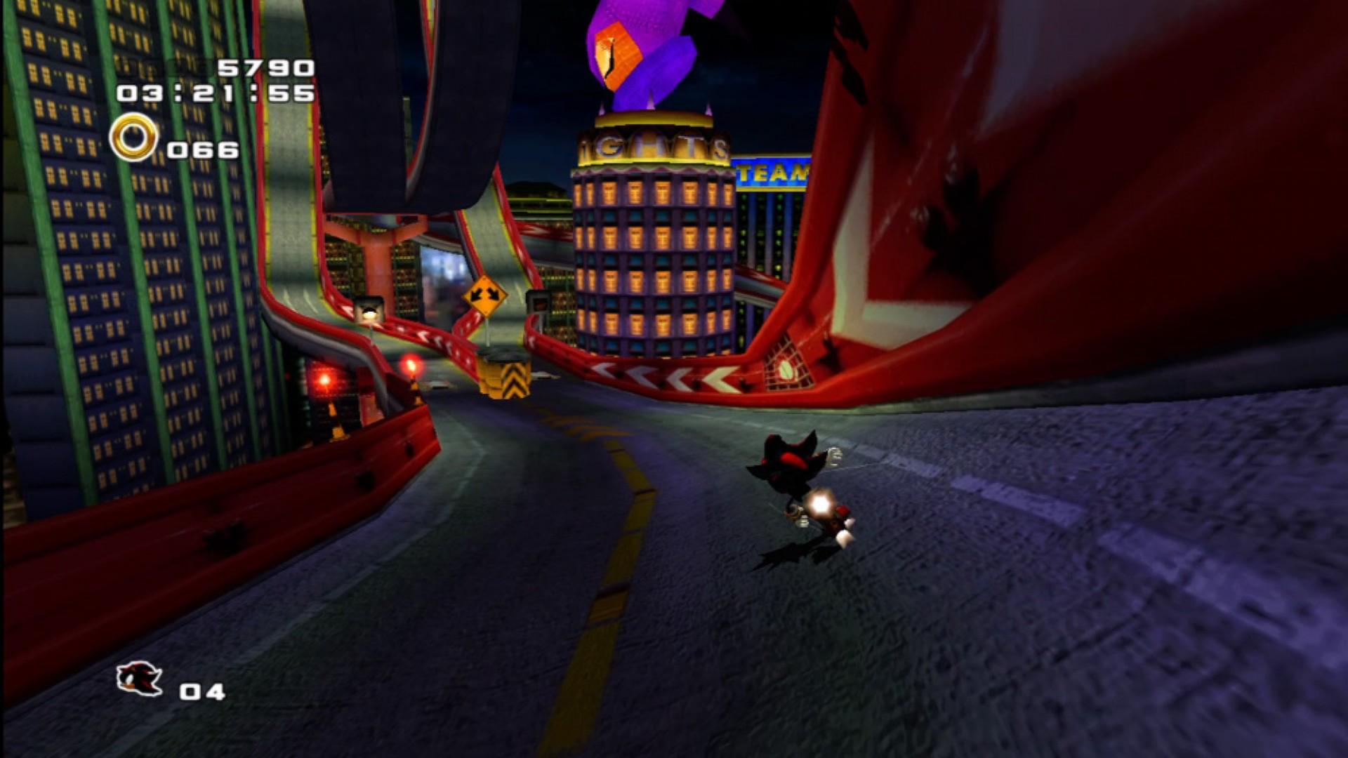 Sonic Adventure 2 On Steam