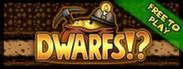 Dwarfs F2P