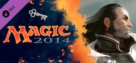 Magic 2014 Avacyn's Glory Deck Key