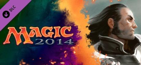 Magic 2014 Avacyn's Glory Foil Conversion