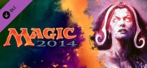 """Magic 2014 """"Deadwalkers"""" Foil Conversion"""