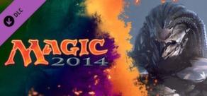 "Magic 2014 ""Sliver Hive"" Foil Conversion"