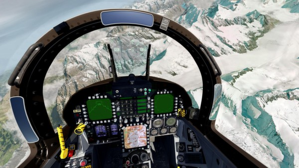 aerofly FS