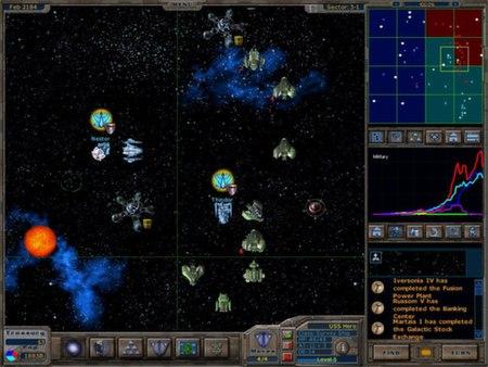 Galactic Civilizations® I: Ultimate Edition